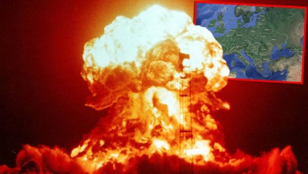 nuklearna-eksplozija-evropa