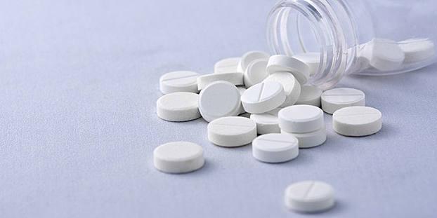 paracetamol-lekovi