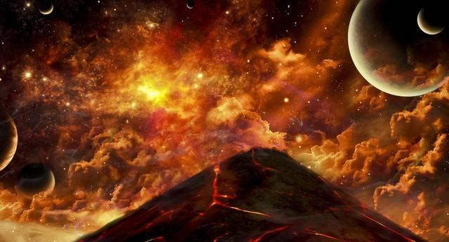 planete- kosmos- armagedon