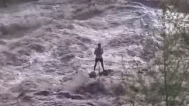 poplave-u-kini