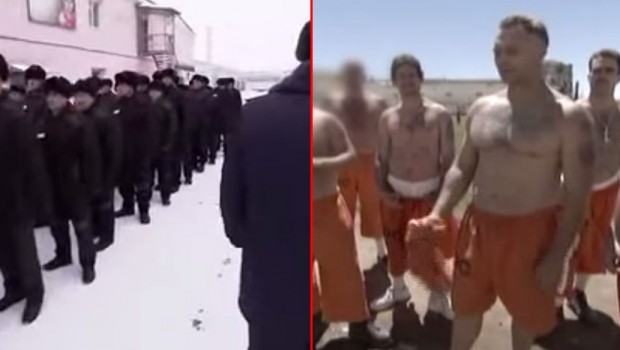 ruski-americki-zatvor