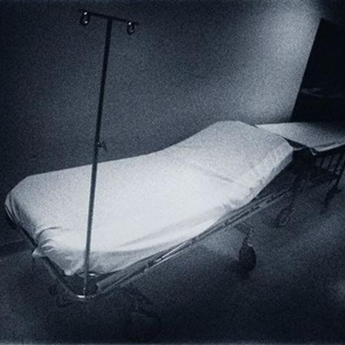 soba-mrak