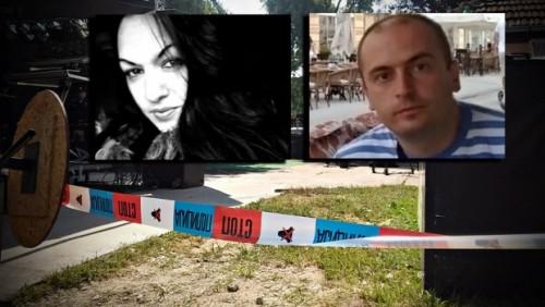 zitiste- ubistvo- masakr