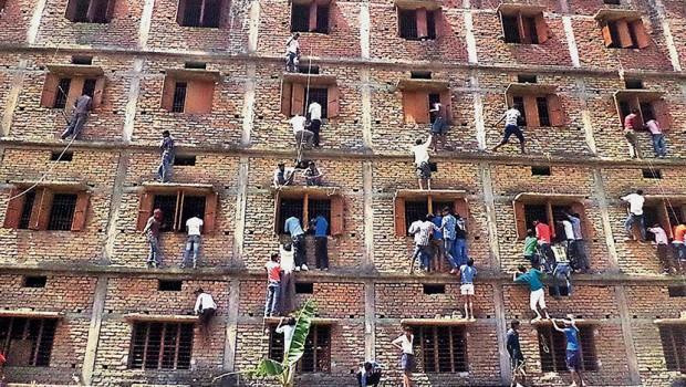 Indija-varanje-na-ispitu