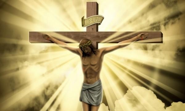 ŠTA ZNAČE POSLEDNjE REČI ISUSA HRISTA NA RASPEĆU: Ovo treba svako da zna!