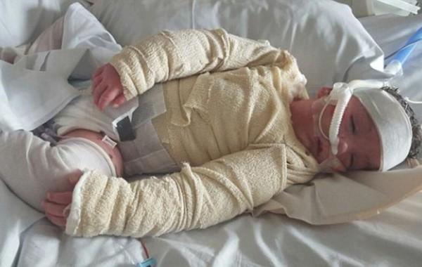 bolnica-beba