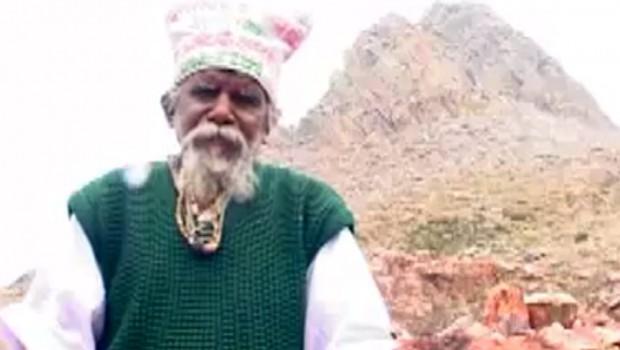 dashrath-manjhi