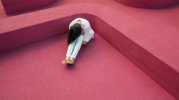 KRATKA ALI MOĆNA PRIČA o tome kako treba da reagujemo kada nas NEKO VREĐA