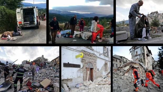 italija-zemljotres