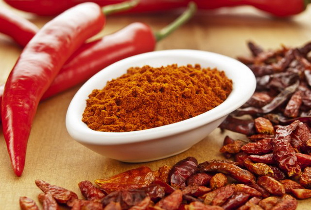 ljuta-paprika-aleva