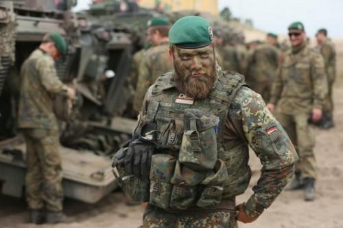 nemacka- vojska1