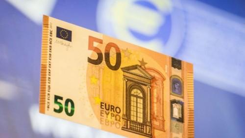 novcanica-od-50-evra