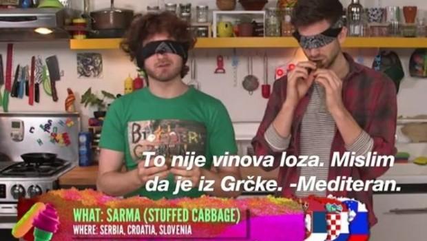 sarma-MTV