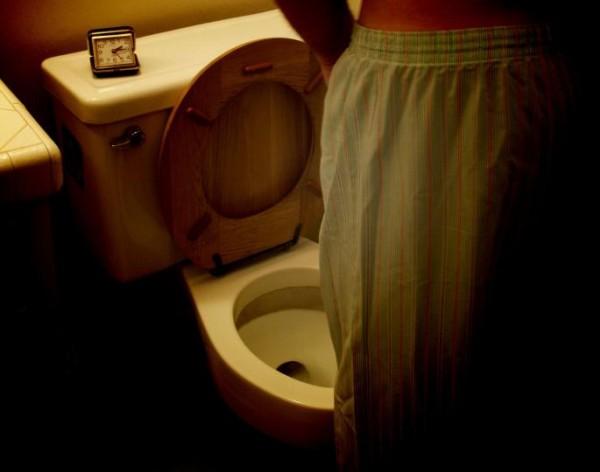 solja-wc