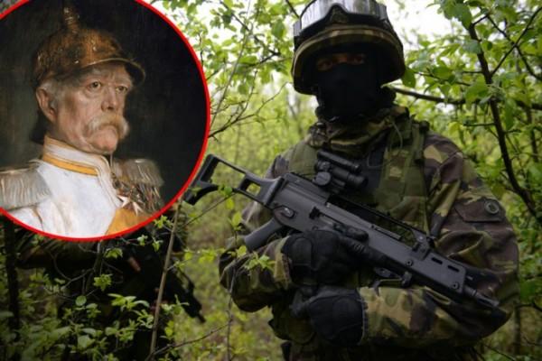 vojska-srbije