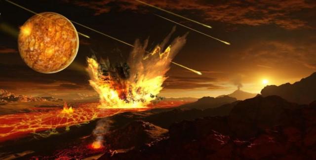 zemljotres- kataklizma- apokalipsa