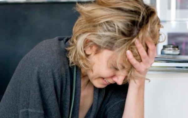 Veselina Stević otkriva kako je PRIRODNIM PUTEM IZLEČILA MIOM NA MATERICI