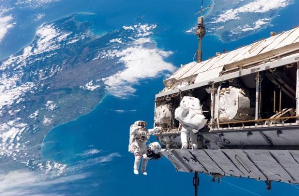 astronauti-svemir