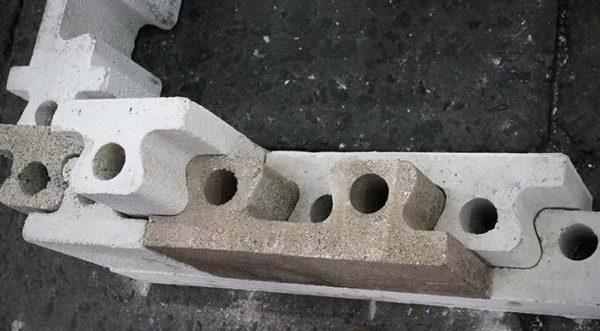 betonski-blok