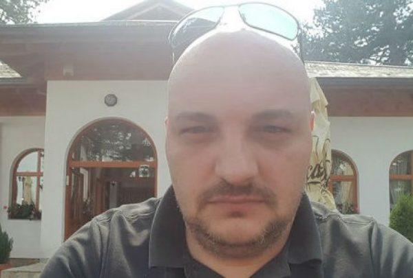 eldin-kurbasic