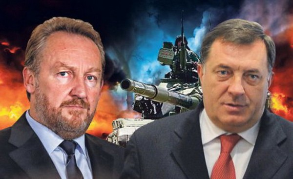 izetbegovic-dodik-rat
