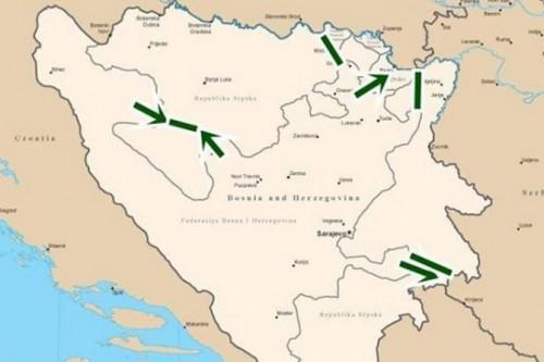 mapa-bosna-republika-srpska