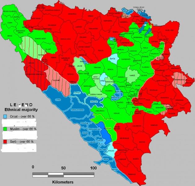 mapa-bosna