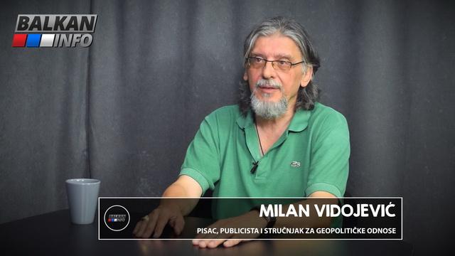 milan-vidojevic
