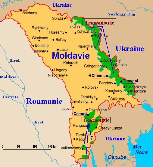 moldavija-karta
