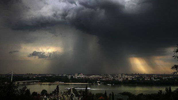 oluja-nevreme-oblak-tanjug-jaroslav-pap