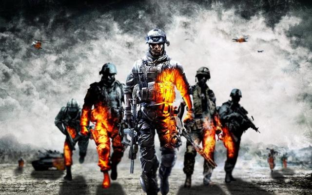 rat-vojska-vojnici