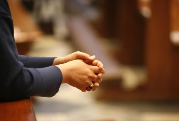 ruke-molitva