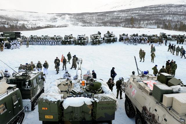 rusija-vojska-arktik-sneg