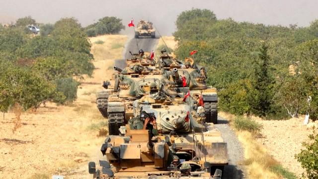 turska-vojska- tenkovi