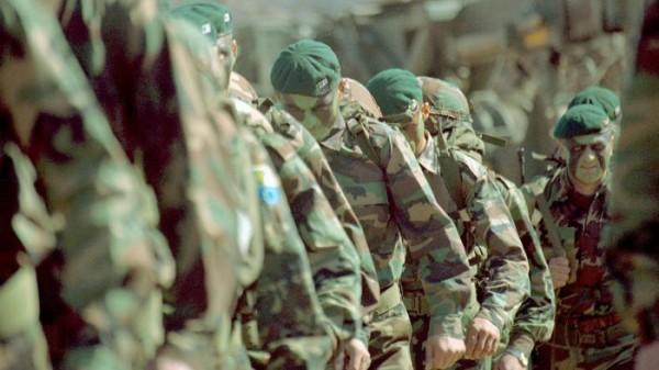 vojska-bih