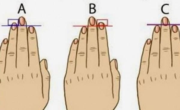 saka-prsti
