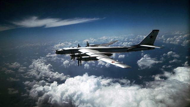 avion-rusija-bombarder-tu-95