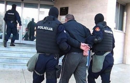 crna-gora-policija
