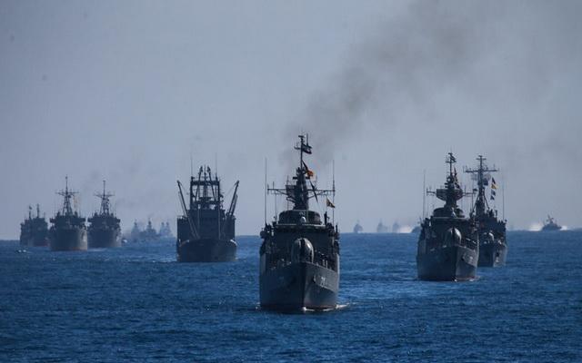 iran-mornarica-brodovi