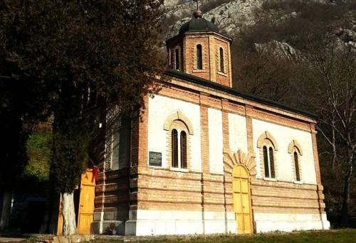 manastir-sveta-petka