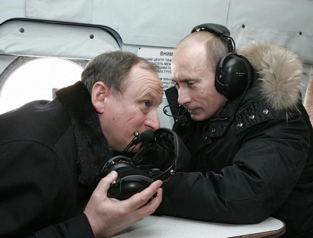 putin-patrusev
