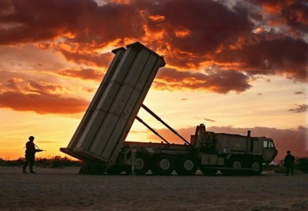 rakete-amerika-pro