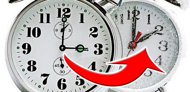 sat-vreme