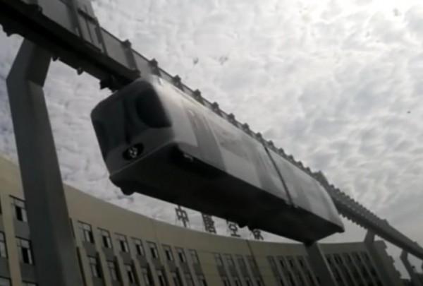 voz-zeleznica-kina