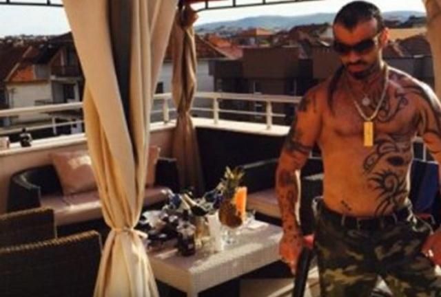 albanska-mafija- kriminalac
