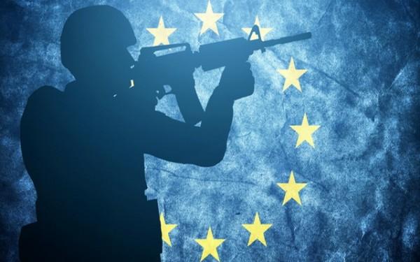 eu-armija-vojska