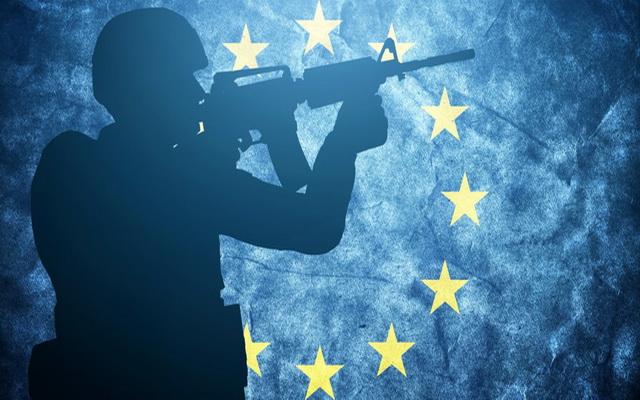 LIDERI EU IMAJU PLAN PROTIV TERORIZMA…
