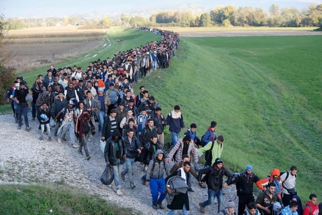 izbeglice-migranti