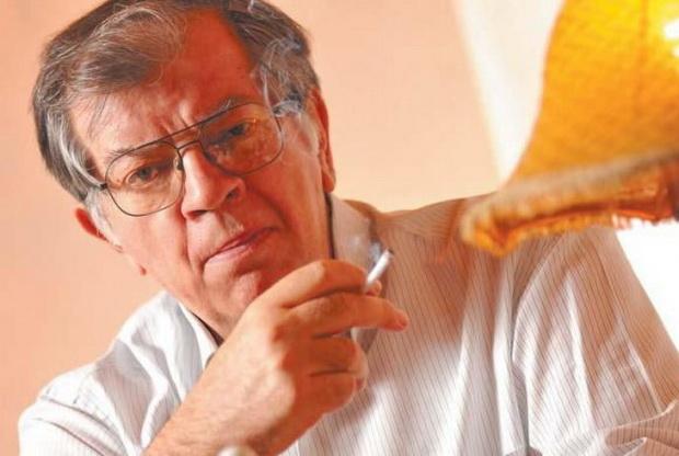 Kecmanović otkriva: Srbija je pred velikim izborom, šta god da izaberemo, čeka nas loše!