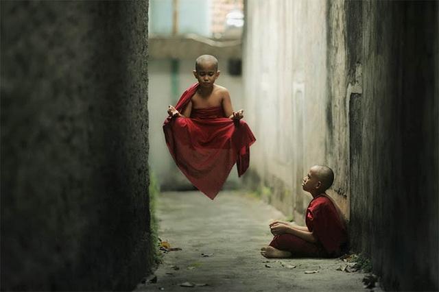 telekineza-psihokineza-lebdenje-levitacija
